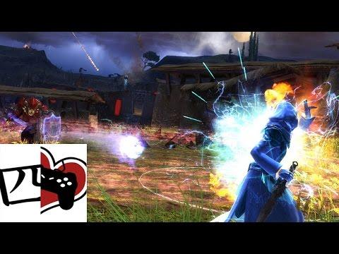 Shin-Arken Podcast Episode 21: Balance!