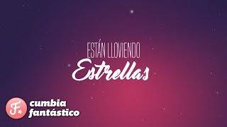 Tachame La Doble - Lloviendo Estrellas (Video Oficial)