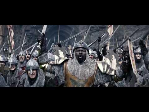 Самый Крутой БОЕВИК 2017 ФИЛЬМ ''ПОБЕГ''из YouTube · Длительность: 1 час54 мин24 с  · Просмотров: 43 · отправлено: 18-9-2017 · кем отправлено: Film Show