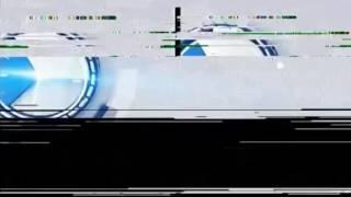 ANS TV-nin Yayının Kəsilmə Anı