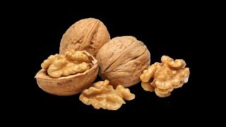 Top 10 benefits of Walnut/Akrot