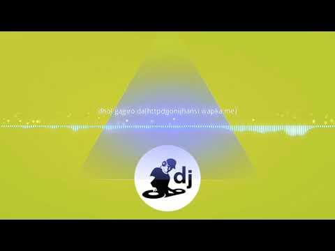 Dhol Jageero Da Dj Joni All Dj Mix