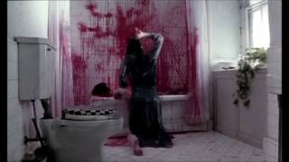 Video Evil dead trap 2 - Theme Song OST download MP3, 3GP, MP4, WEBM, AVI, FLV Januari 2018