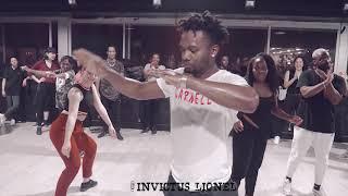 Dj Tunez - Turn up ft Wizkid & Reekado Banks By Lionelvero