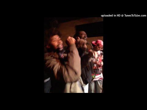 $now Lee - Ghetto Tango