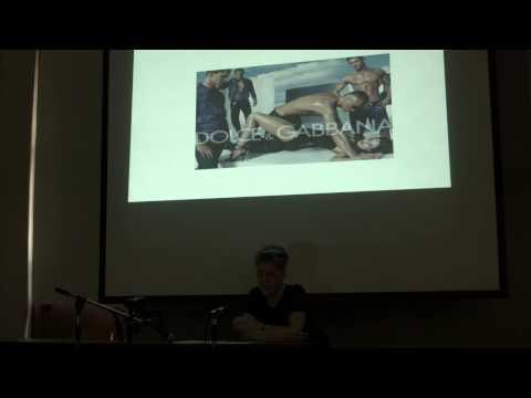 Radfems Respond 2014: Lierre Keith