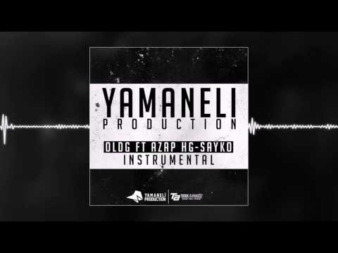 Yamaneli Production