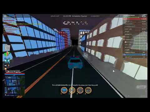 Roblox Jailbreak Thunder Sound Id Youtube