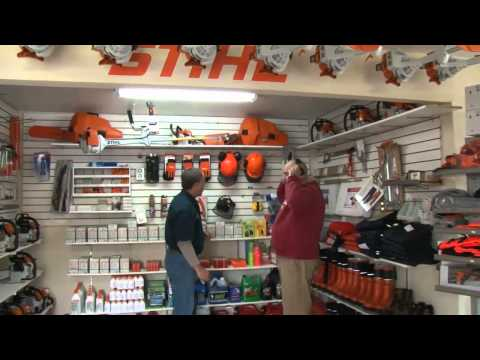 Tool Rental Harvey Hieghts Canmore Canmore Outdoor Power Equipment Ltd