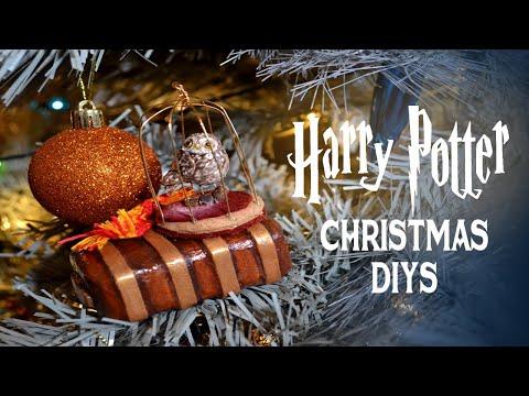 diy-harry-potter-christmas-ornaments