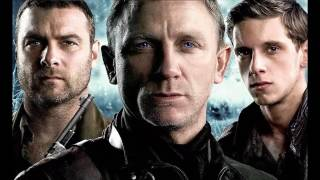 """Watch """"Defiance (2008)"""" Movie In Less Than 4 Minutes - subtitled"""