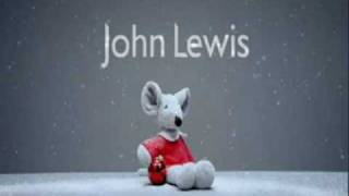 Extended Studio Version - John Lewis Advert 2008 - From Me To You