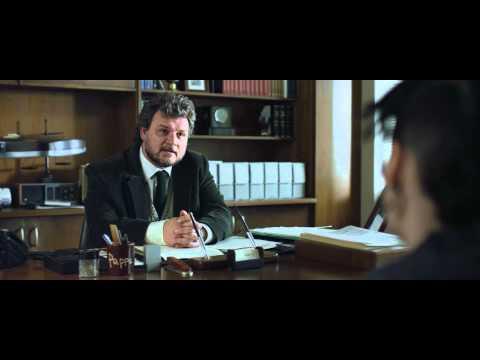 VERBLENDUNG - HD Trailer D - Ab 12. Januar 2012 im Kino!