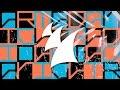 Dank Feat Jimmy St James Cold As Ice Original Mix
