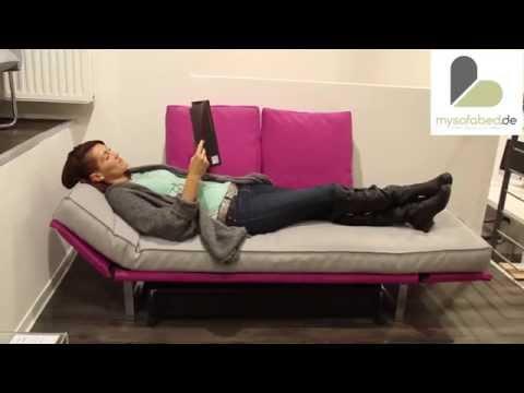 rollo-daybed-/-schlafsofa-mit-lattenrost-und-matratze-von-innovation---mysofabed.de