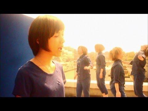 ハルカトミユキ 『その日がきたら』