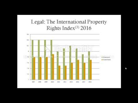 Netherlands Legal trac