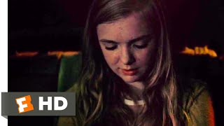 Eighth Grade (2018) - Truth or Dare Hell Scene (6/10) | Movieclips
