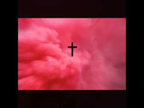 """(FREE) Trippie Redd x XXXTENTACION x Lil Skies Type Beat - """"Ex's Pt. II"""" (Prod. N1N9TEEN 99)"""