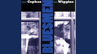 Sick Bed Blues