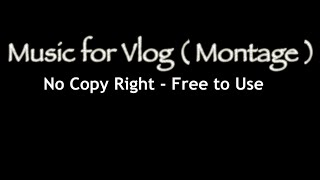 Jarico  - Landscape Vlog No Copyright Music/ Free to Download