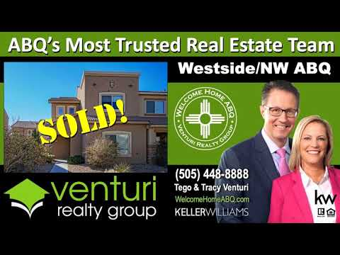 Homes for Sale Best Realtor near Lavaland Elementary School | Albuquerque NM 87105