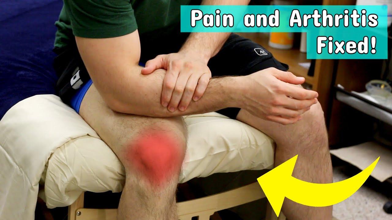 Arthrosis spa kezelés - Kezeléseinkről