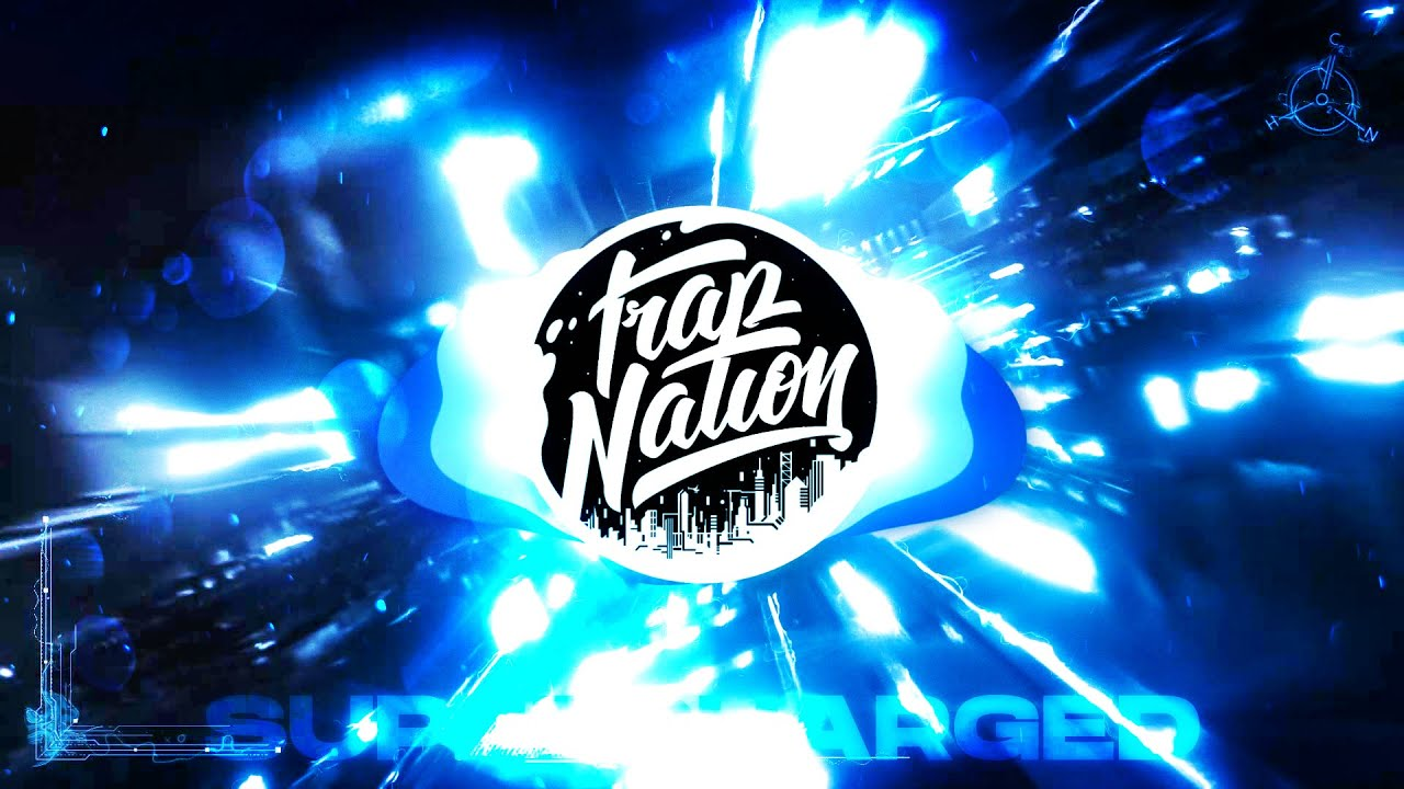 Download Snavs: Trap Nation Legacy Mix 😈 | Best Trap & EDM Music 2020
