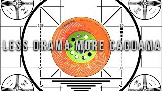 Less Drama, More CAGUAMA | Orangatang Wheels 85mm Caguama