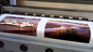 широкоформатная и интерьерная печать(, 2015-03-26T10:00:43.000Z)