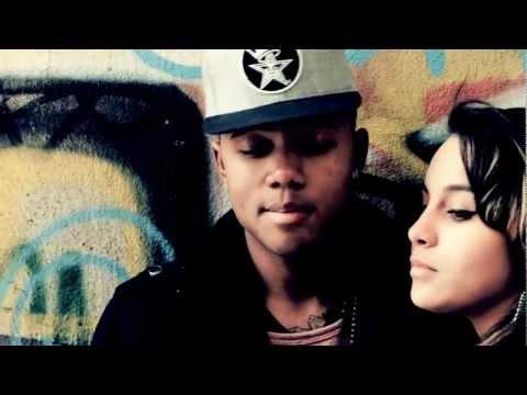"TheCrxsh - ""Rude Boy"" ft. P-Nut The Artist Nizzy Nate Millyunz Money B & Dos Edwards"