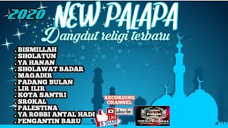 Download Full album Dangdut koplo | Religi \new Palapa  lagu pembuka /Bismillah
