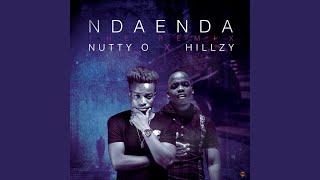 Ndaenda Remix