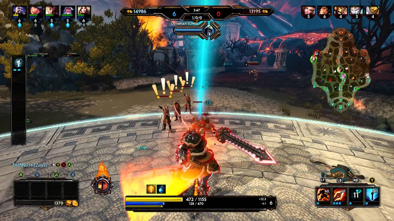 smite ranked matchmaking Smite 1661913 likes 7534 talking about this smite is the free-to-play  battleground of the gods unlock your free ra skin here.
