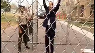 GOB Bluth 1/2 - Arrested Development