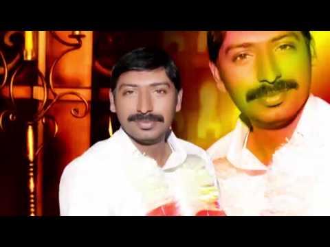 dil-kithay-kharayai- -zahoor-ahmad-lohar- -new-punjabi-song- -latest-dance-2020