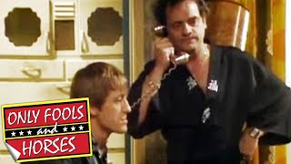 Video There's No Calories in Weed Killer - Only Fools and Horses - BBC download MP3, 3GP, MP4, WEBM, AVI, FLV Agustus 2017