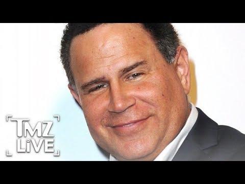 FBI Bust Actor For Fake Coronavirus