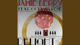 Delight (Original Mix)