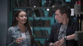 Новый фильм 2021 Никотин Секреты манипуляции Вейп Снюс Айкос Как бросить курить