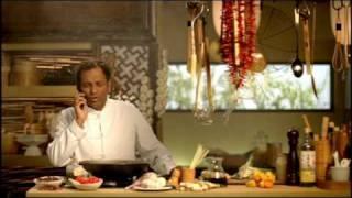 Frosta Chemie TagOn igitt Sharif , bami Goreng,inder