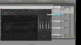 Quick Tip | Easily De-Ess Vocals with Neutron