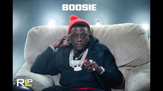 Boosie on going to Mo3 hood, Juice Wrld death, Tekashi sentencing, no more music with Webbie? download or listen mp3