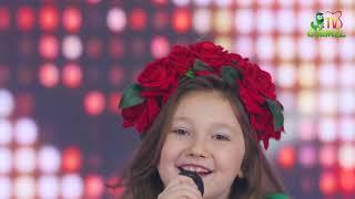 Sofia Maria Ciobanu - Lie Romanie