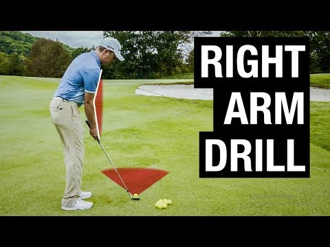 spin-your-pitches-and-chips:-one-arm-drill