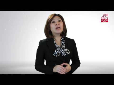 iPLAN | Produk Asuransi Generali Indonesia