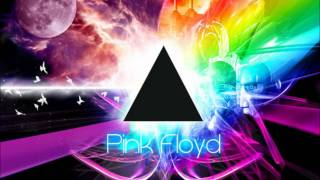 Pink Floyd   Another Brick in the Wall (Parts 1,2,3) HD