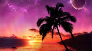 1 Hour Chill Out-Instrumental Music-Utopian Sounds