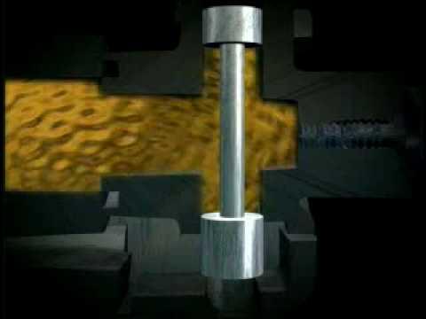 Maxresdefault furthermore Maxresdefault likewise S L furthermore Hqdefault likewise D Db F A E E F C C Fea Map Sensor Mitsubishi Eclipse. on 2005 honda cr v throttle position sensor