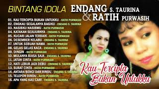 Download lagu Bintang Idola Endang S TaurinaRatih Purwasih MP3